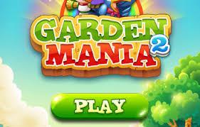 garden mania. mengikuti kesuksesan garden mania pertama akhirnya ezjoy kembali meluncurkan seri yang sama yaitu 2. dibanding dengan pendahulunya game ini t