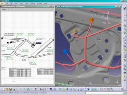 wiring harness catia jobs auto electrical wiring diagram \u2022 wiring harness jobs in germany catia wire harness wiring library u2022 vanesa co rh vanesa co catia v5 wiring harness jobs truck wiring harness