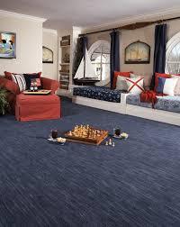 karastan bedroom carpet beach style family room