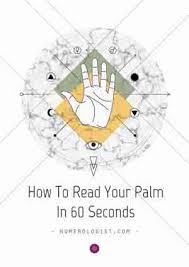 What Is My Numerology Chart Free Personalized Numerology Report Calculate Life Path