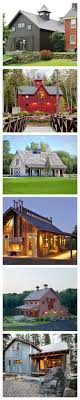 Best 25+ Pole barns ideas on Pinterest | Pole barn shop, Barn shop ...