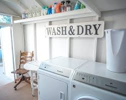 outdoor washer and dryer cover outdoor washer and dryer shed jam outdoor washer dryer cover