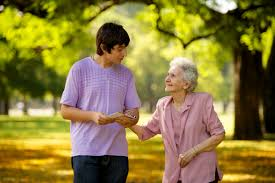 images of helping youngs for older adults के लिए चित्र परिणाम