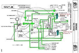 volvo wiring diagram volvo wiring diagrams 84 85 fsj 8cyl vacuum79style2
