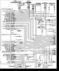 firebird radio wiring diagram 97 get image about wiring starter wiring diagram 1998 get image about wiring diagram