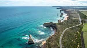 great ocean road tour package