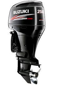 yamaha 250 outboard. 2017 2018 suzuki df250txxz four stroke 250hp outboard motor sale yamaha 250
