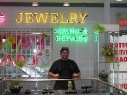 jewelry repair jewelry s estate jewelry s st louis