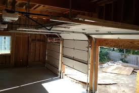 garage door inside jpg