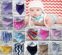 Cotton <b>Bibs</b> & Burp Cloths for sale – DHgate.com