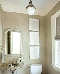 powder room lighting powder room lights finest design powder room with powder room lighting ideas small powder room