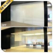 electric frosting glass electric frosted glass doors image collections doors design ideas in electronic frosted glass electric frosting glass