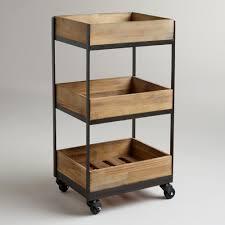 Kitchen Storage Carts Cabinets Kitchen Room Kitchen Carts Islands Storage Cabinet Microwave