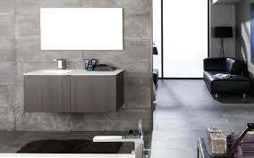 bathroom furniture modern. Whether Your Bathroom Is Big Or Small, Because You Can Either Choose  From A Basic Combination Of Components To More Complex One With Made-to-measure Furniture Modern