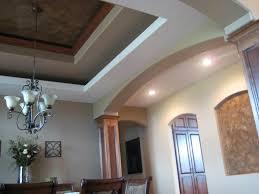 Tray Ceiling Tray Ceilings Design Custom Homes