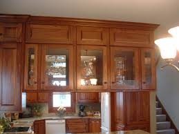 Kitchen Snack Bar Welcome To Nemmers Woodworking And Cabinetry
