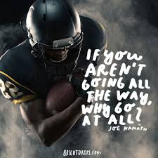 40 Most Famous Inspirational Sports Quotes Of AllTime Extraordinary Sports Quotes