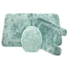 mohawk bath rugs facet aqua blue bath rug mohawk cotton bath rugs mohawk home memory foam mohawk bath rugs