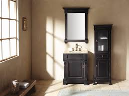 Bathroom Single Vanity Single Vanities For Small Bathrooms Globorank
