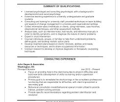 Resume For Grad School Application Resume For Study