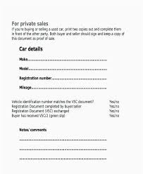 30 New Car Purchase Receipt Template Photo Best Invoice Receipt