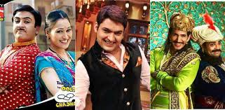 tv shows 2016 comedy. top 10 best comedy shows of india for 2016 - most popular and watched tv c
