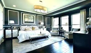 bedroom ideas dark furniture dark blue master bedroom dark blue master bedroom dark wood master bedroom