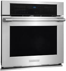 electrolux icon oven wiring diagram electrolux wiring diagrams electrolux icon® 30 electric single wall oven e30ew75pps