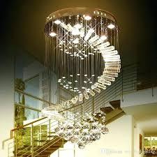 teardrop crystal chandelier teardrop chandelier 2 teardrop crystal chandelier prisms elements crystal teardrop mini chandelier