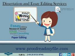 best proofreading service images editor  prepare your dissertation and essays grammatical error by using services of proof my file