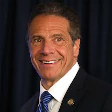 I acknowledge some of the things i have said have been misinterpreted as an unwanted flirtation. Governor Andrew Cuomo Will Receive An Emmy For His Daily Covid 19 Briefings