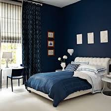 Small Picture Best 25 Dark blue bedrooms ideas on Pinterest Navy bedroom