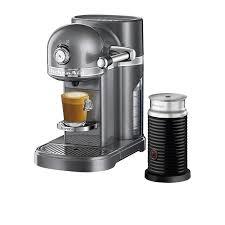 kitchenaid nespresso artisan. view all: kitchenaid kitchenaid nespresso artisan