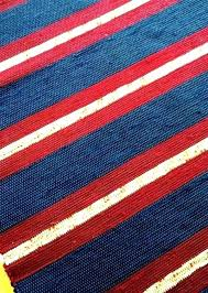 red and white rug blue striped area rugs red white rug gallery and blue white area