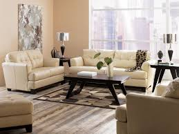 Furniture Marvelous Bob s Furniture Reviews By Brand Bobs