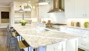 granite countertops dallas granite countertops review ers guide countertop specialty granite countertops dallas tx