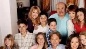 Anticipazioni Un medico in famiglia 9 del 6 aprile: Tommaso e Giada amore?