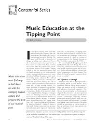 the tipping point essay tipping points malcolm gladwell could use a few our bad media huffpost the tipping point for