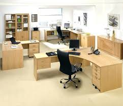 home depot office furniture office furniture for home our home office or office furniture range the home depot