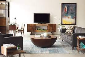 feng shui living room. side tables for every seating feng shui living room t