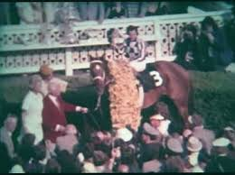 1973 Preakness Stakes Wikipedia