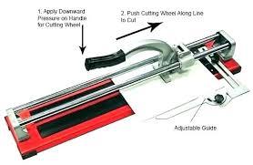 dremel glass cutter cutting glass tile with glass cutting tools tile cutter how to cut floor dremel glass cutter