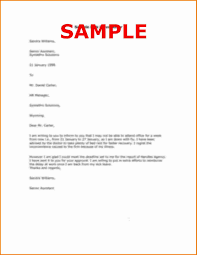 4 Resign Letter For Personal Work Format Expense Report