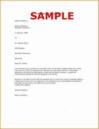 Resign Letter 24 Resign Letter For Personal Work Format Expense Report 22