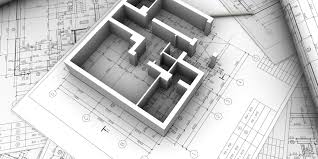 Top Building Contractors In Ghana Fnj Investments