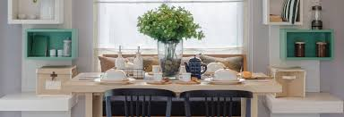picture perfect furniture. The Kitchen And Dining Room Is Often Heart Of Home So You Need Perfect Furniture To Set Scene. Whether Want A Country-kitchen Look, Picture