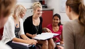 get custom essay writing help online n essay find the best custom essay help online in melbourne