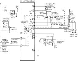 1994 honda accord wiring diagram pdf 1994 image 2000 jetta wiring diagram wiring diagram schematics baudetails on 1994 honda accord wiring diagram pdf