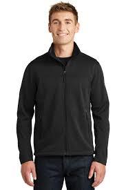 North Face Ridgeline Soft Shell Jacket Size Chart The North Face Ridgeline Soft Shell Jacket