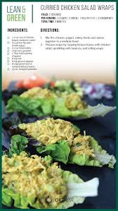 optavia lean and green recipes pdf low onvacations wallpaper
